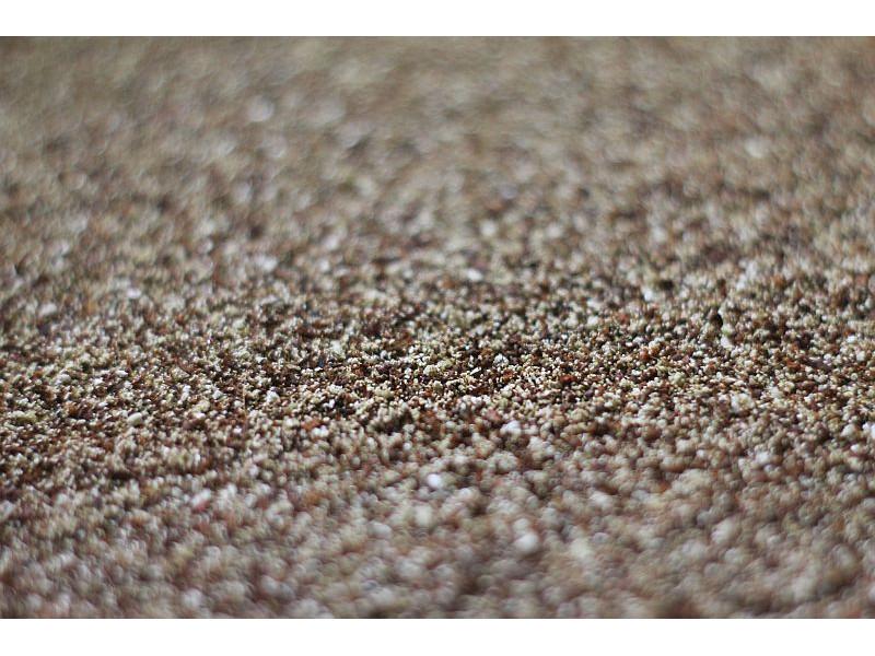 Субстрат за сеене на семена 'Клеман'