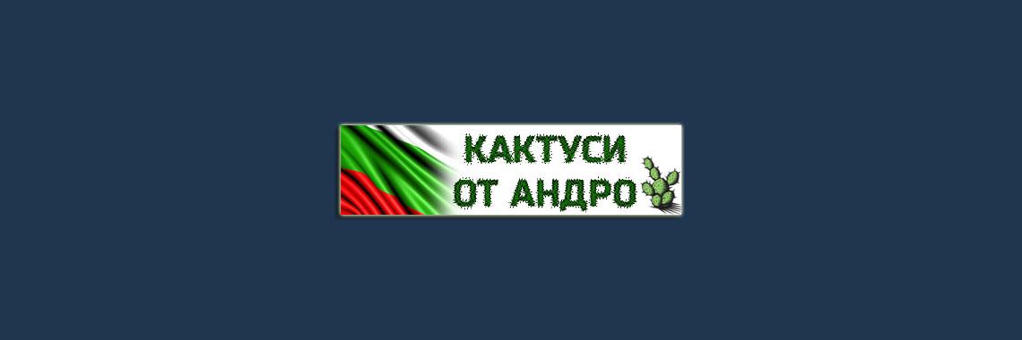 Андромир Попов